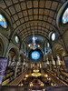 Eldridge St Synagogue_21