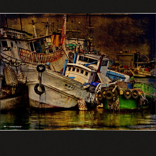 Fishing Vessel_03