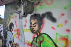 IOM-Carnival2011 013