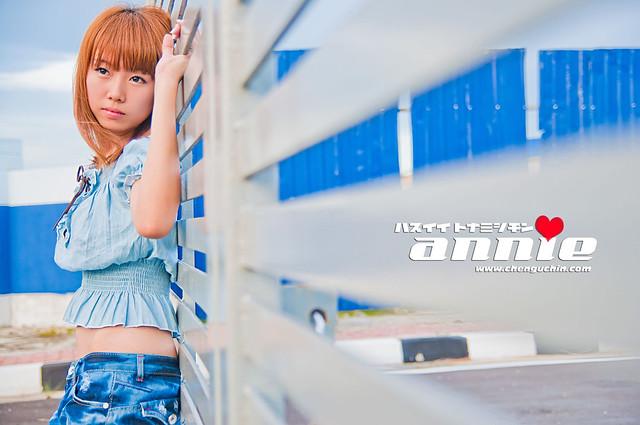 annie44