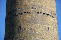 Domburg, Nehalenniaweg 20: Watertoren