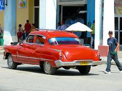 cliché Cubain