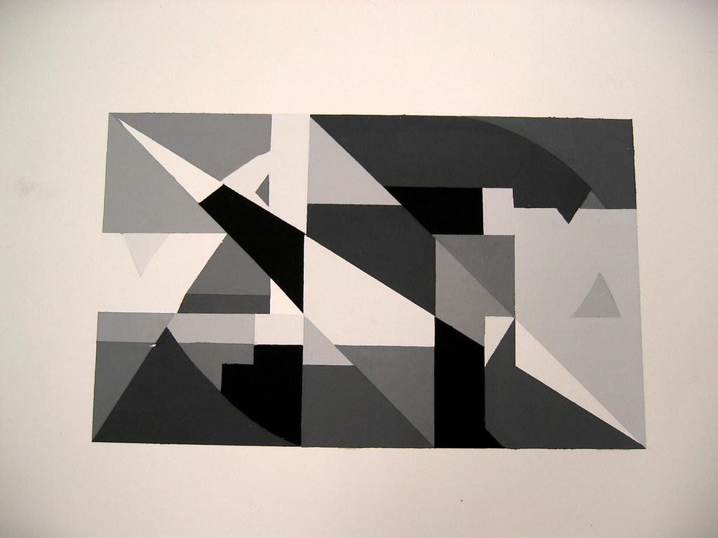 Art Center College Of Design Painting