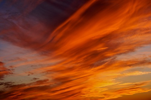 sunset orange dwarka newdelhi color colour nature sky clouds india parthachowdhuryphotography partha chowdhury