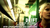 DRIFT (2010) NOW FREE ONLINE! / Short Time Only