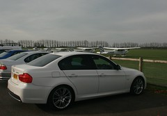 bmw 335(0.0), coupã©(0.0), convertible(0.0), sports car(0.0), automobile(1.0), automotive exterior(1.0), executive car(1.0), bmw 3 series (f30)(1.0), wheel(1.0), vehicle(1.0), automotive design(1.0), bmw 320(1.0), rim(1.0), bumper(1.0), sedan(1.0), personal luxury car(1.0), land vehicle(1.0), luxury vehicle(1.0),