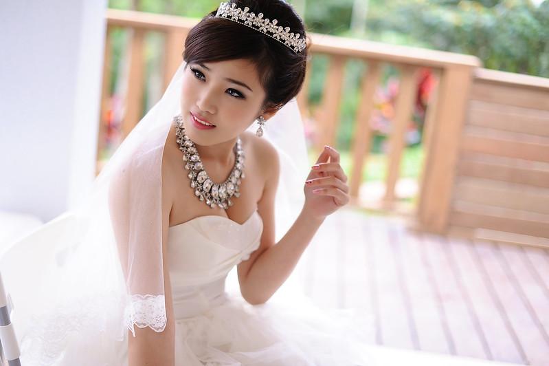 婚紗,自助婚紗,海外婚紗,Choice11