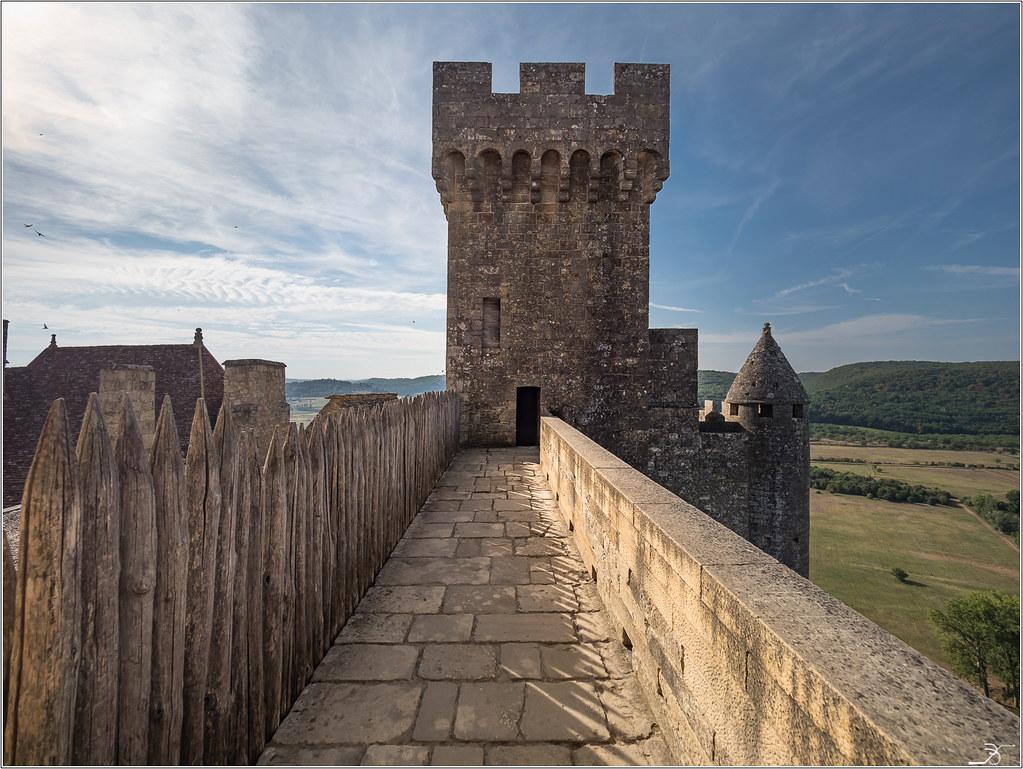 Grands Angles au chateau de Beynac 29821586272_f66b5c1a08_b