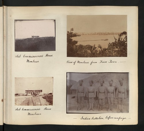 thenationalarchivesuk africathroughalens tna:SeriesReference=co1069 tna:DivisionReference=cod32 tna:DepartmentReference=co tna:SubseriesReference=co1069ss1 tna:PieceReference=co1069p133 tna:IAID=c11443374
