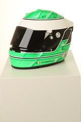 Cork_Racing _Micheal_Fitzgerald_0152