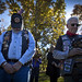 Vietnam vets pay respects at war memorial