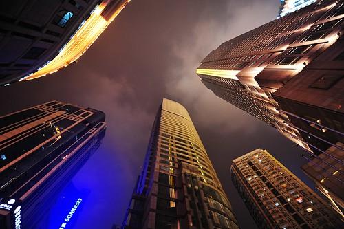 china nightview 中国 chongqing sichuan 夜景 重庆 hotelintercontinental 四川 impressedbeauty flickraward 洲际酒店 nikond700 nikon1424 nikonflickraward blinkagain bestofblinkwinners