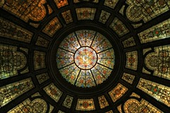 Dome of Glory