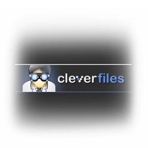 file recovery-II