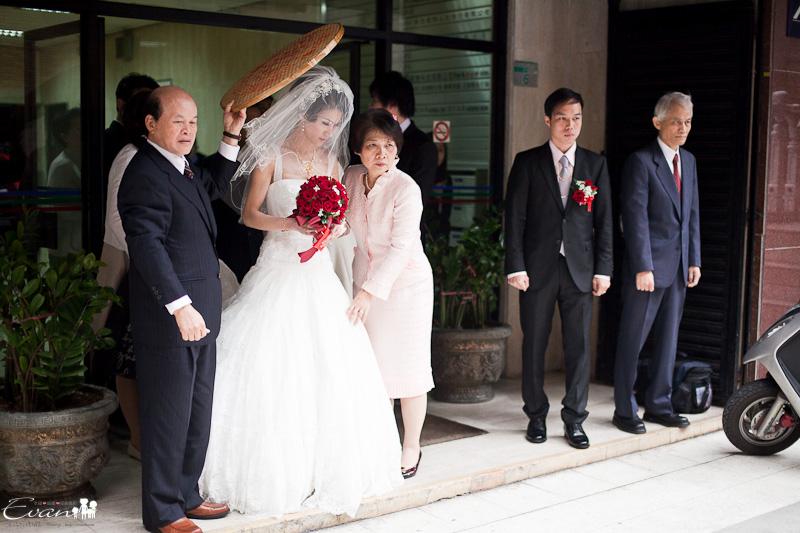[婚禮紀錄]喻淵&家琦 婚禮全紀錄_114
