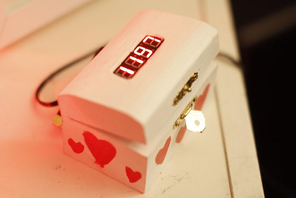 5445504343 4b4db26c33 b - arduino 7 segment display counter
