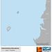 Small photo of Sao Tome and Principe: Input Administrative Boundaries
