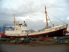 SF 52 Akurey