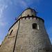 Tour - Château de Vianden by seven.bowix