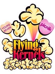 Flyinglogo2