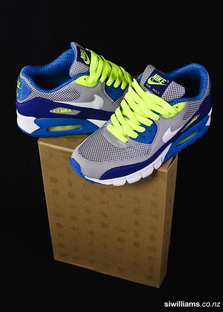 Best Nike Id Roshe Designs