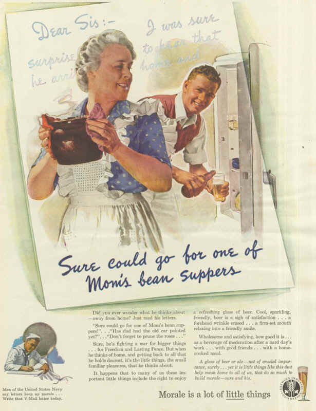 USBF-1944-moms-bean-suppers