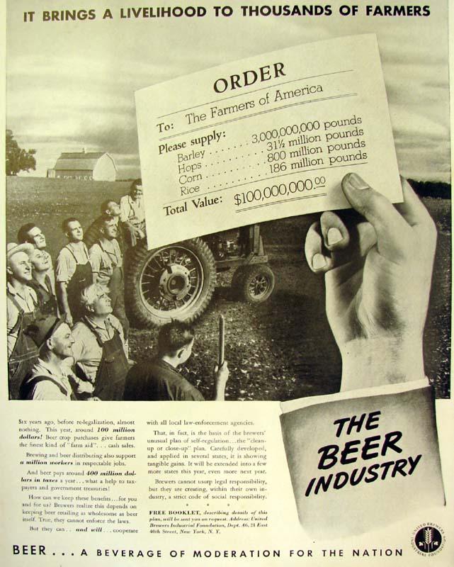 USBF-1939-farm-bill