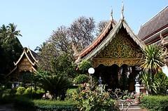 20101122_1961 Wat Chiang Man, วัดชียงมั่น