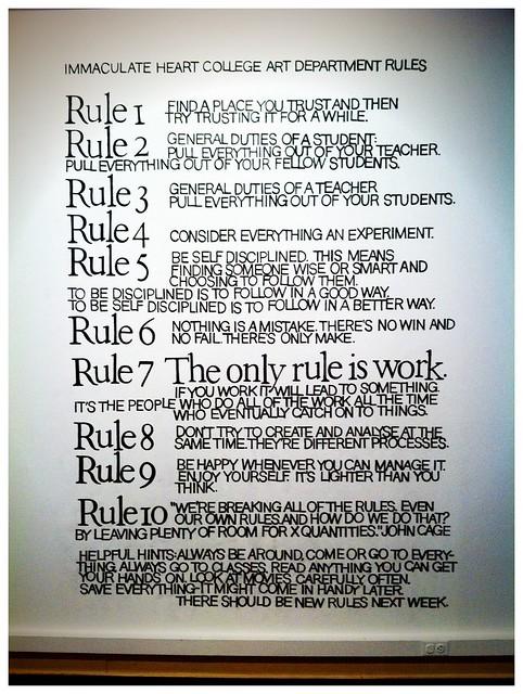 5 dating rules to live by 5 dating rules to live by die erkenntnis, dass der handel mit ottobre 2010 - unicredit sailing alberto malatesta - dipartimento di scienze della terra faucibus.