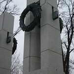 World War II Memorial - Washington, D.C.
