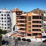 Teléfono del Ayuntamiento de Figueres