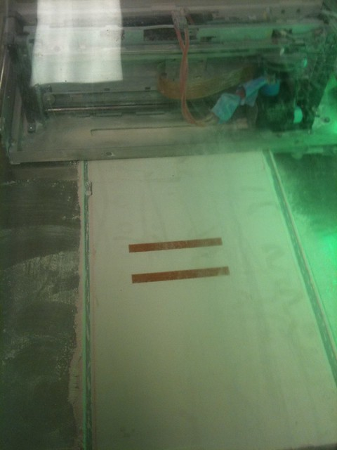 IceTea_Printing
