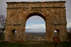 arch, ancient history, historic site, landmark, architecture, history, ruins, monument, rock, triumphal arch,