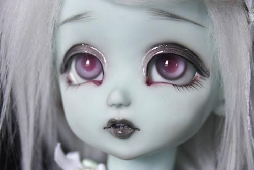 Tarte Au Citron - Faceup, body blush, custo  5579413987_925758c521