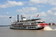ferry, vehicle, ship, sea, channel, passenger ship, paddle steamer, cruise ship, watercraft, boat, steamboat,
