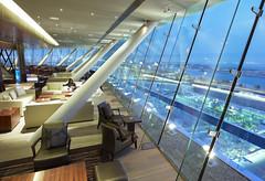 Aloft Abu Dhabi—Relax@12