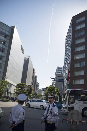 JA C5 03 022 福岡市中央区 Df AFNi35 2D#