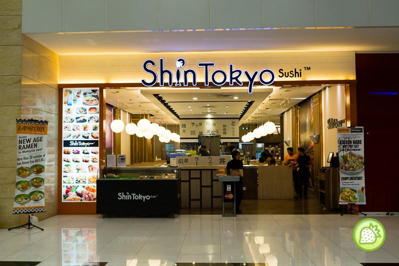 shin-tokyo-jaya33