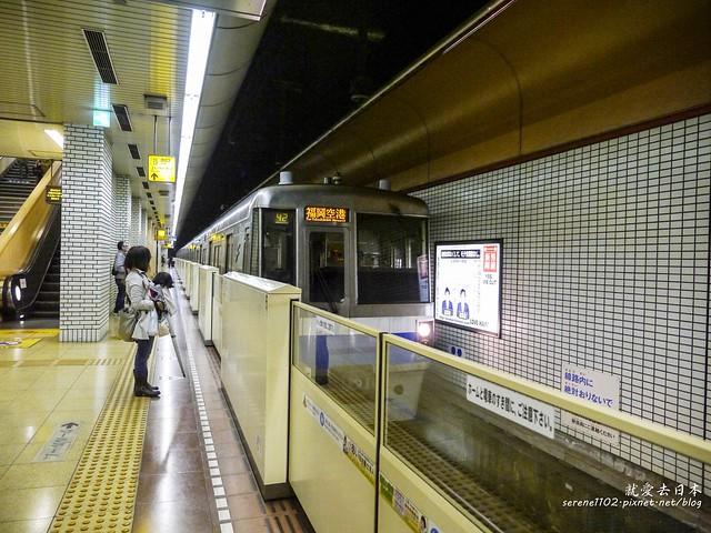 20140326山陽D1福岡-1120555