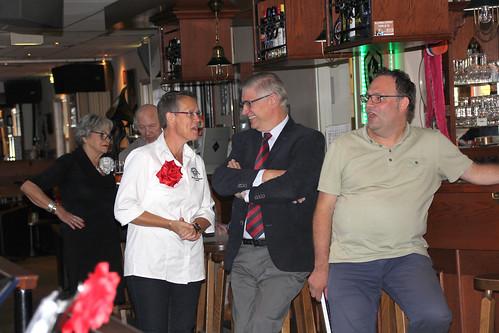 25-09-2016 Cafe Chantant  (7)