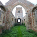 Wiggenhall St Peter, Norfolk by Whipper_snapper