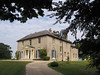 Cavendish Hall by Boffin PC
