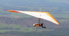 adventure(1.0), wing(1.0), air sports(1.0), sports(1.0), recreation(1.0), glider(1.0), outdoor recreation(1.0), windsports(1.0), wind(1.0), hang gliding(1.0), gliding(1.0), flight(1.0), ultralight aviation(1.0),
