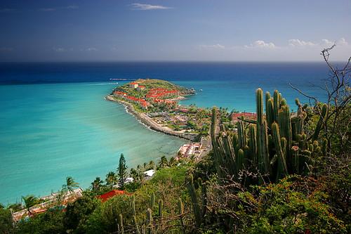 caribbean stmaarten antilles caribe philipsburg caraibes westindies karibik