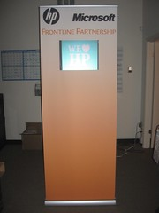 ExhibitVision Banner