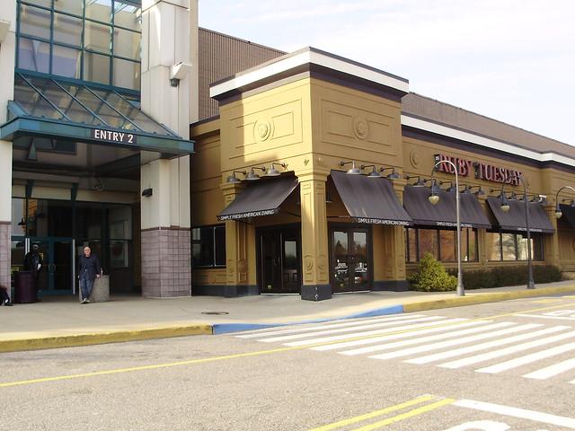 Granite Run Mall Media Pa Flickr Photo Sharing