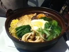 noodle, bibimbap, food, dish, soup, cuisine, soba,