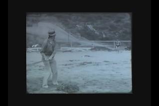 Linus Pauling baseball