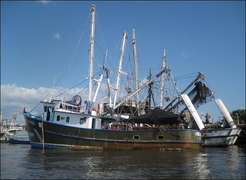 Mazara, liberi gli equipaggi del pescherecci sequestrati dai libici$