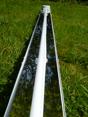 Green Reflector - Somar Eluma Low-level Series II
